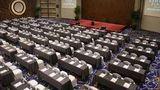 Ramada Plaza Guiyang Meeting