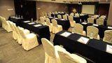 Ramada Plaza Guiyang Ballroom