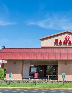 Ramada Medford Hotel & Conf Center