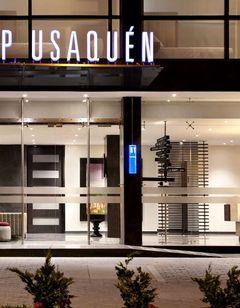 TRYP by Wyndham Bogota Usaquen