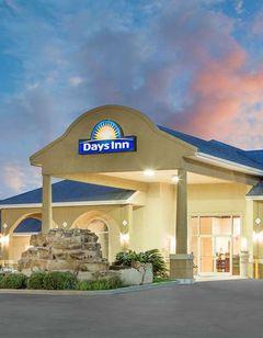 Days Inn Robstown