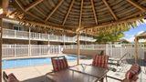 Days Inn by Wyndham, Montrose Pool