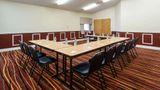 Days Inn & Suites Northwest Indianapolis Meeting