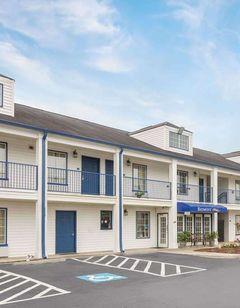 Baymont Inn & Suites Macon/Plantation Dr