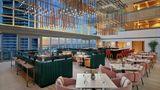 Conrad Miami Restaurant