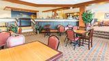 Baymont Inn and Suites Cincinnati Other