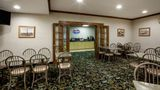 Baymont Inn & Suites Mackinaw City Other