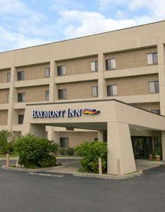 Baymont Inn & Suites Corbin