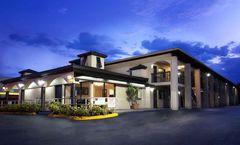 Knights Inn Orlando