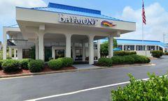 Baymont Inn & Suites Macon/Riverside Dr