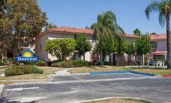 Days Inn San Bernardino/Redlands