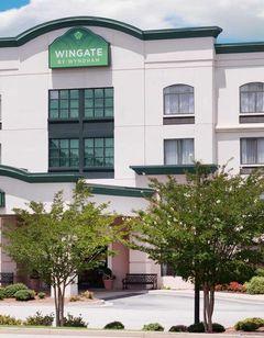 Wingate by Wyndham LaGrange