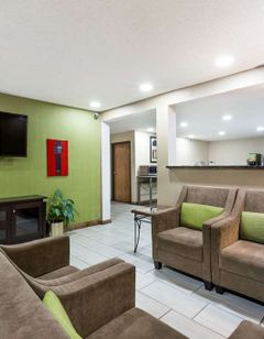 Baymont Inn & Suites Louisville South
