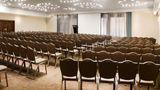 Ramada Jerusalem Meeting