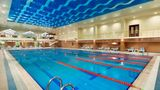 Ramada Plaza Gence Pool