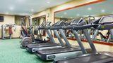 Ramada Plaza Gence Health