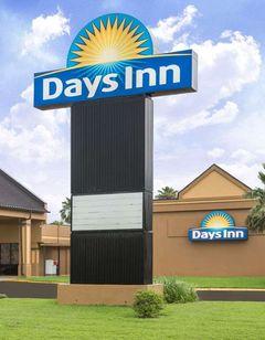 Days Inn Jennings