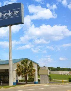 Travelodge by Wyndham Montgomery East