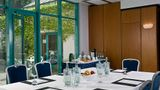 TRYP by Wyndham Koeln City Centre Meeting