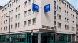 TRYP by Wyndham Koeln City Centre Exterior