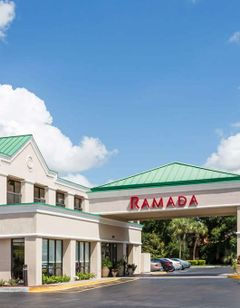 Ramada by Wyndham Altamonte Springs
