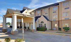 Microtel Inn & Suites Scott/Lafayette