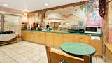 Microtel Inn & Suites Albuquerque West Other