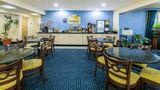 Days Inn & Suites Pryor Other
