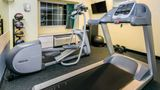 Days Inn & Suites Pryor Health