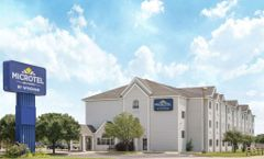 Microtel Inn & Suites Independence