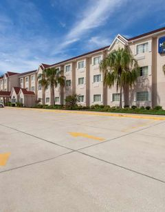 Microtel Inn & Suites The Villages