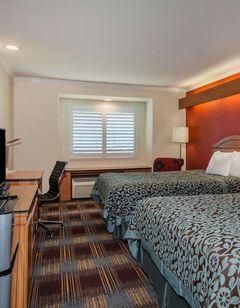 Days Inn & Suites Antioch