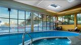Baymont Inn & Suites Branson Pool