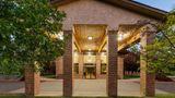 Baymont Inn & Suites Cortez Exterior