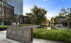 Days Hotel Singapore at Zhongshan Park