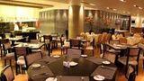 Ramada Bell Tower Hotel, Xi'an Restaurant