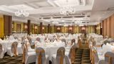 """<b>Ramada Colombo Ballroom</b>. Images powered by <a href=""""https://iceportal.shijigroup.com/"""" title=""""IcePortal"""" target=""""_blank"""">IcePortal</a>."""
