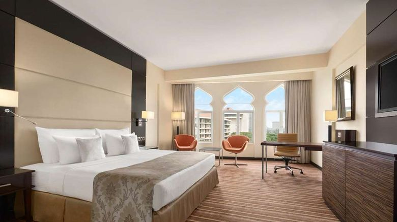 """<b>Ramada Colombo Room</b>. Images powered by <a href=""""https://iceportal.shijigroup.com/"""" title=""""IcePortal"""" target=""""_blank"""">IcePortal</a>."""