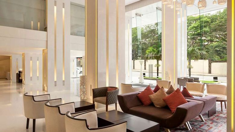 """<b>Ramada Colombo Lobby</b>. Images powered by <a href=""""https://iceportal.shijigroup.com/"""" title=""""IcePortal"""" target=""""_blank"""">IcePortal</a>."""