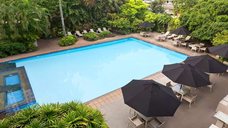 """<b>Ramada Colombo Pool</b>. Images powered by <a href=""""https://iceportal.shijigroup.com/"""" title=""""IcePortal"""" target=""""_blank"""">IcePortal</a>."""