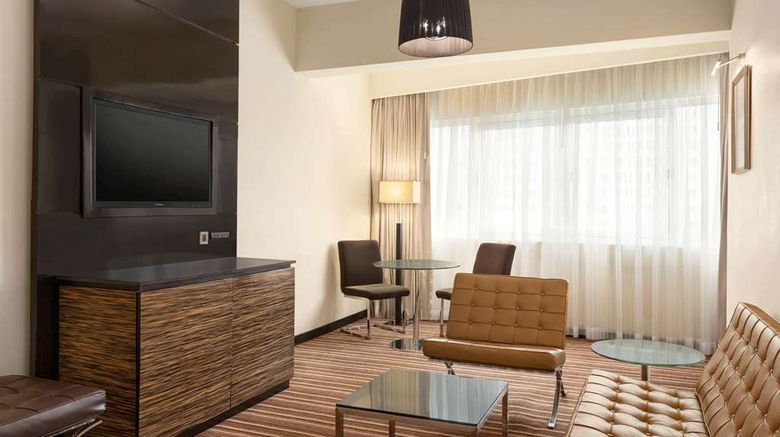 """<b>Ramada Colombo Suite</b>. Images powered by <a href=""""https://iceportal.shijigroup.com/"""" title=""""IcePortal"""" target=""""_blank"""">IcePortal</a>."""
