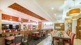 Tryp by Wyndham San Jose Sabana Restaurant