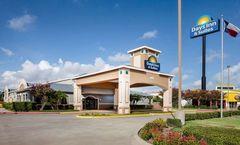 Days Inn & Suites Corpus Christi Central