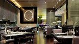 Ramada Changzhou North Restaurant
