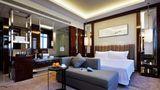 Ramada Changzhou North Room