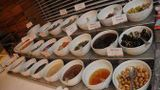 Ramada Istanbul Asia Restaurant