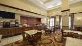 Ramada Suites Orlando Airport Other