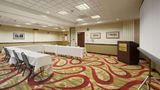 Ramada Suites Orlando Airport Meeting