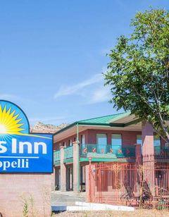 Days Inn Kokopelli - Sedona