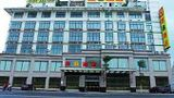Super 8 Hotel Putian Hanjiang Exterior